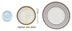 day1_3_plates_ew2-2