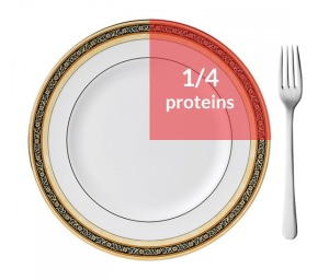 day2_plate_protein_ew1
